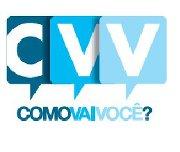 Curso para Novos Voluntários CVV Niterói