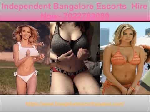 Bangalore model services