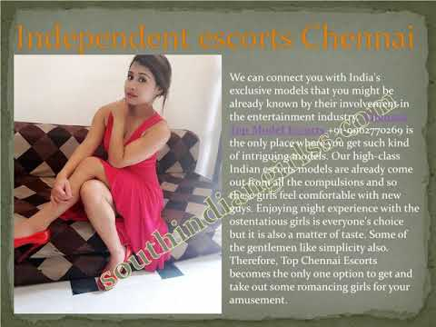 Hi class luxury and premium escorts agency