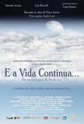 Filme - E a Vida Continua