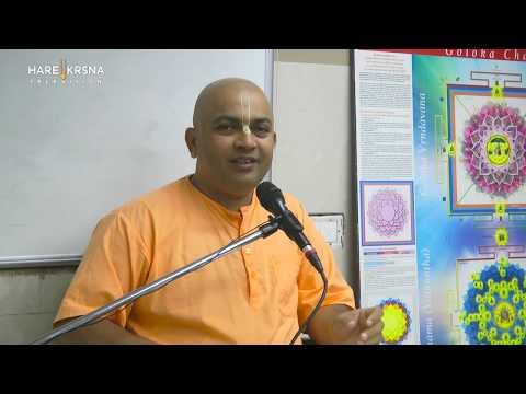 Bhakti Vaibhav Marathi canto 4 Chapter 5 Verse 13 to 26 and chapter 6 verse 1 to 41