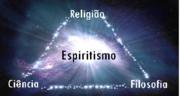 Estudo da Doutrina Espírita - Sala Virtual (21/05, 18 Horas) -Tema: Ignorância .