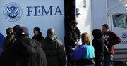 NYC Defrauded FEMA $5.3 million settlement