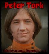 Peter Tork RIP