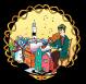 Skerries Trad Music Weekend!