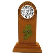 ~ The 2011 Irish Music Awards are Ending Soon - Cast YOUR Votes!!! ~