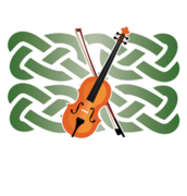 Ölands Celtic Irish music festival Borgholm Castle 2012