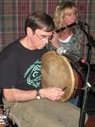 Irish Traditional Music Lessons - Spring Session in Glen Echo Park MD