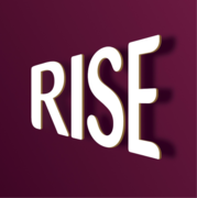 The Rise Benefit Concert