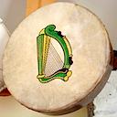 The Irish Roots Cafe and Irish Night at St. Andrews Parish Hall