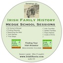 The Irish Roots Cafe at Louisburg, Kansas Dinner/Fundraiser!