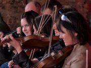 Kilfenora Gathering & Traditional Music Festival 2013