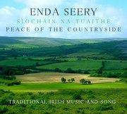 Fleadh Nua Launch of Síocháin na Tuaithe:Peace of the Countryside