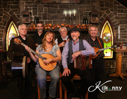 Kilkenny Traditional Acoustic Irish Music