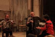 Drogheda Traditional Music Weekend