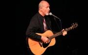 Doc Probes - Irish Music at Bay Ridge Assisted Living