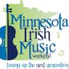 Minnesota Irish Music Weekend 2016