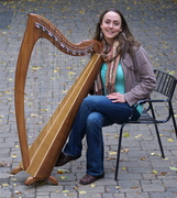 The Music & Life of Turlough O'Carolan Workshop Series
