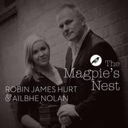 CD Launch of The Magpie's Nest