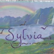 Sylvia Eivers