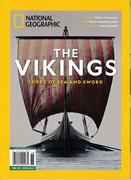 93 ~ Vikings, The