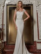 Jacquelines Bridal Gowns