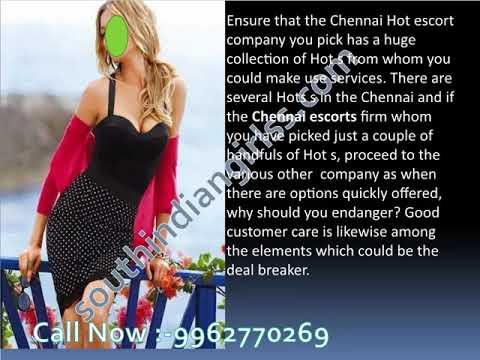 call Me best Top  VIP Chennai escort