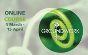 Groundwork - Creating conditions for collaboration that matters