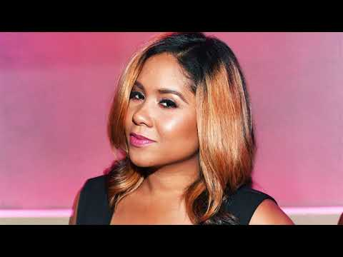 Angela Yee's Lip Service: The One That Goy Away feat Vado