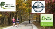 BPC: Trail Watch Training - FPDCC