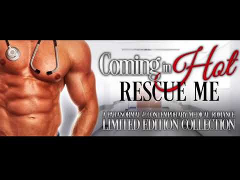 OFFICIAL tRAILER: Coming in Hot 2: Rescue Me