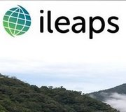 5th iLEAPS Science Conference, Oxford
