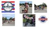 BPC: 4th of July Parade