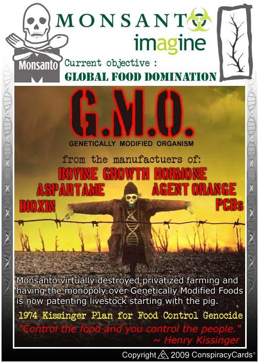 CC Monsanto_ConspiracyCards