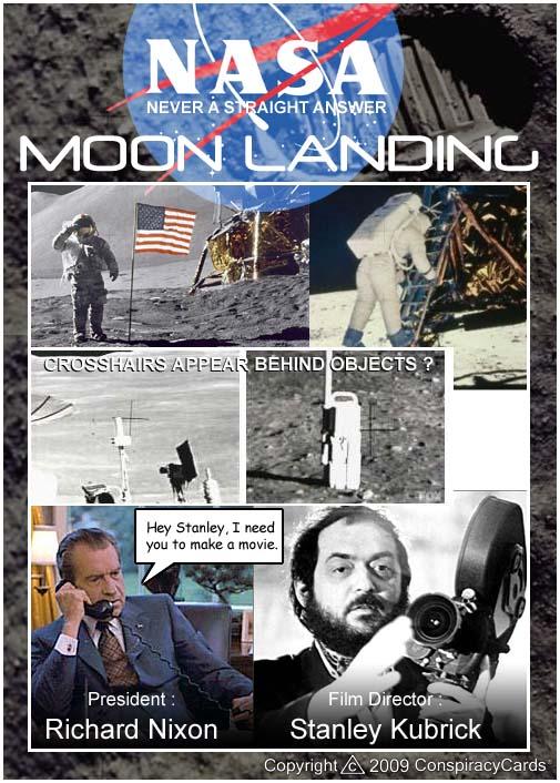 CC NASA_ConspiracyCards