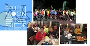 BPC: Full Moon Ride, Annual meeting & Party