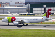 CS-TNM_A320-214