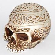 celtic-skull2