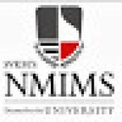 D-Link Academy@ NMIMS University,Mumbai