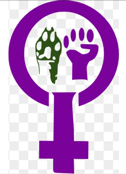 8 DE MARZO ¿DÍA DE LA MUJER O DÍA DEL FEMINISMO?