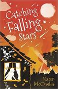 Evening talk:Meet the Author: Catching Falling Stars Researching and writing a Haringey-based WW2 children's novel