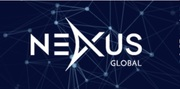 NEXUS GLOBAL, ingresos residuales mientras duermes!!