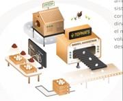 TopHats, Oportunidad de negocio para pequeños inversionistas!!
