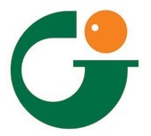 Goodland Surveys, India