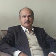 SURVEY TECH PAKISTAN
