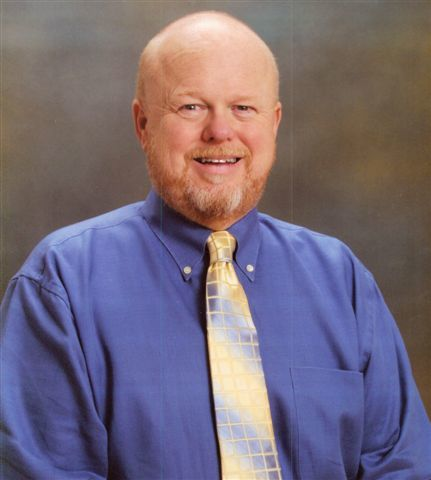 Timothy D. Turner, NC & SC PLS