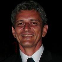 Sávio Perazzo Tavares Cavalcanti