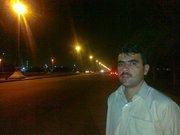 Malik Afzaal Awan