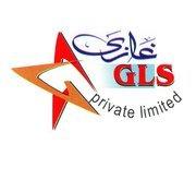 Ghazi Land Surveyors