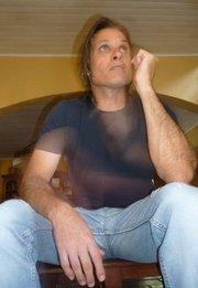 Jose Eduardo Saint Martin